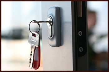 Usa Locksmith Service West New York, NJ 201-367-1919